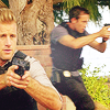 hawaiifive0fangirl: (Steve and Danno → Guns)
