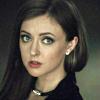 cardinalzen: ([Margot] blood runs cold)