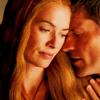 cardinalzen: ([Cersei & Jaime] smooch)