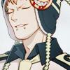 zunge: (falling on my head like a memory)