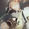 zunge: (tearing me apart like a new emotion)