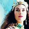 aspecialkindofwoman: (crown)