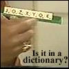 daiseechain: (panamdea/Dictionary)