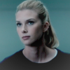 hbics: ({Stitchers} Kirsten: blue)