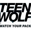 eos_joy: Teen Wolf - Watch Your Pack (Teen Wolf - Watch Your Pack)