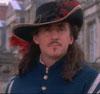 sergebroom: (Artagnan)