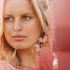 h_hollister: (Pink)