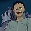 iamtetsuo: icon by rc (Hahaha)