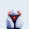 xtanitx: (time hoodie)