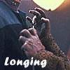 hm_f: (G/B longing)