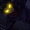 raidraptors: (★ 085) (Default)
