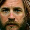 madmanmax: (beardy sober)