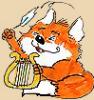 0lesja_0lgerd: (foxie_poet)
