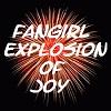 kaitlia777: (Misc -- Fangirl Joy)