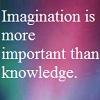 kaitlia777: (Misc -- Imagination)