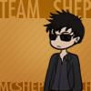 nellacitta: Team Sheppard ()