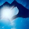 kay_tee: (Heart-sky)