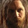 madmanmax: (beardy wary)