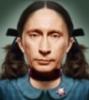 kuznec_d_k: (Не ждали?)