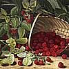 levkonoe: (Granberry)