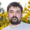 victor_sudakov: (flowers) (Default)