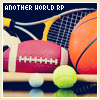 anotherworldrp: (Default)