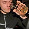 kumchenko: (Пиво кончилось почти)