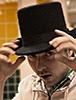 kumchenko: (Шляпа)
