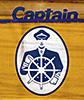 kumchenko: (Captain)