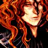 lordof: ([gold] upward falling.)