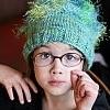 coral_sandhu: (age 5 hat)