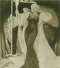 westerling: (Mae West)