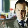 papernpen: (Mycroft)