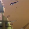 lasergrenades: (Sadface)