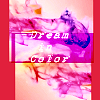 ceares: (dream in color 2)