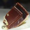 litomnivore: (Book Cake)