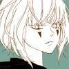 avidita: (sassybird) (He didn't want to go down on me)