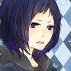 avidita: (sassybird) (No. I'm sorry but once your)