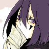 avidita: (sassybird) (Just because I tried to backhand)