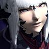 litbydark: (anger ♢ yet i stumble on)