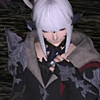 litbydark: (dragon ♢ can't let them know)