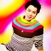 rai_kim: (Jun rainbow)