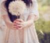 innocently_sinned: (wish on a dandelion)