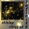 xylaria: (infinity)