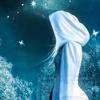 rules_winter: (large cloak)