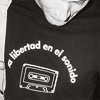 ext_92705: La libertad en el sonido ([Books]HP- Its magic)