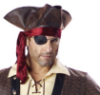 jeffthoth: (pirate)
