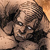 originalbeachboy: (glum face)