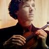 elfennau: (SH :: SH Violin)