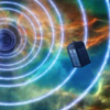 castalia: (Dr Who - pretty TARDIS)